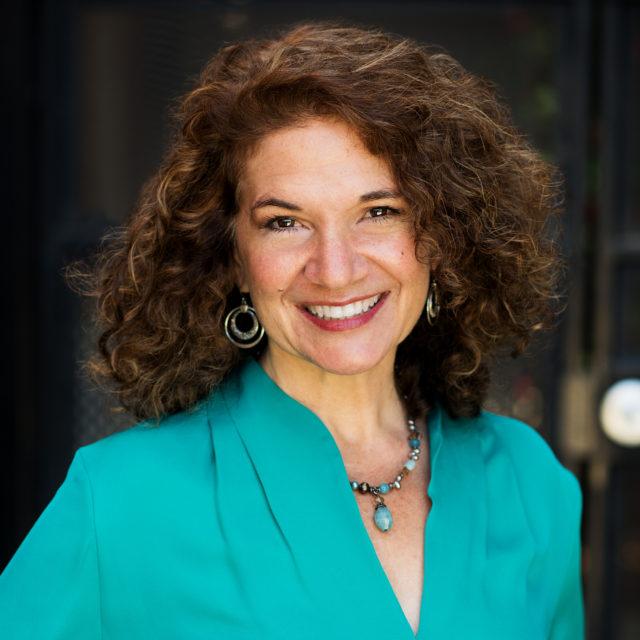Diana Pohlman